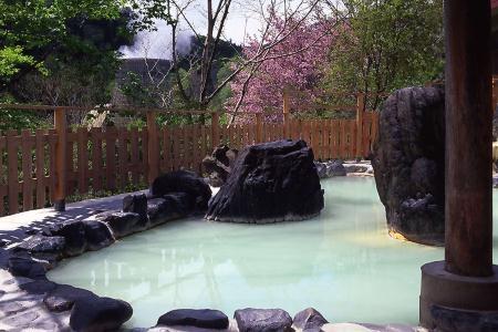 [穴場温泉]岩手の秘湯松川温泉峡雲荘の日帰り入浴に行ってみた結果、色々予想以上だった件