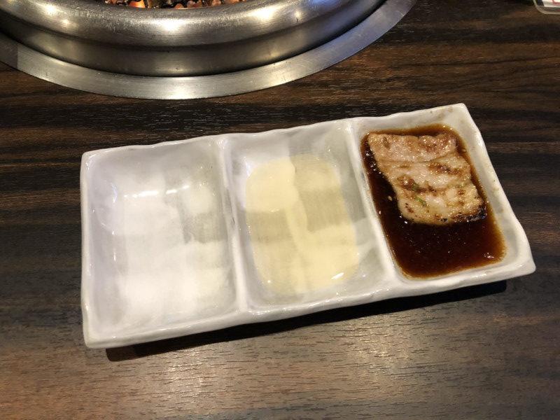 盛岡の名物焼き肉店焼肉冷麺ヤマトの冷麺祭りの様子を大量の画像と共にお届けしたブログ記事