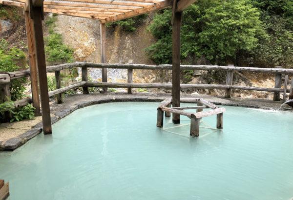 [地元民目線で決める]岩手の温泉おすすめランキング