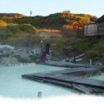 [泉質で選ぶ]岩手の日帰り温泉ランキングトップ7